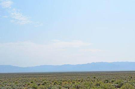 Balsam Circle, Rio Communities, NM 87002 (MLS #964786) :: Campbell & Campbell Real Estate Services