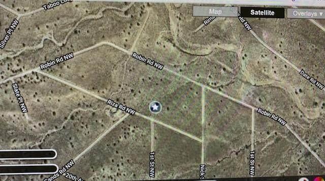 Riza Rd U 7 Blk 81 Lot 11 - Photo 1