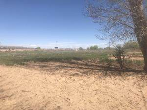 0 Mccord, Belen, NM 87002 (MLS #972019) :: Campbell & Campbell Real Estate Services