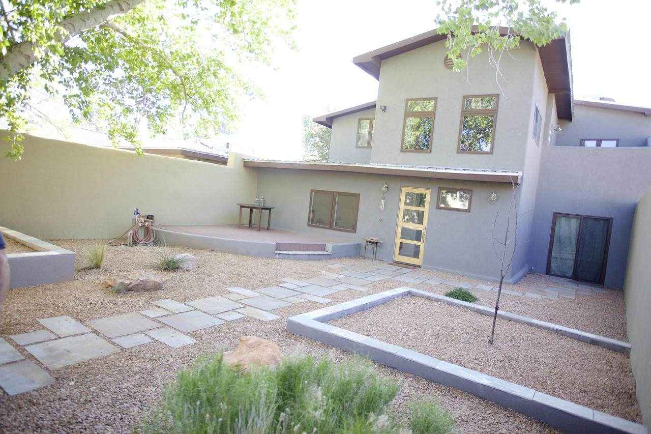 5991, 5992 Corrales Road - Photo 1