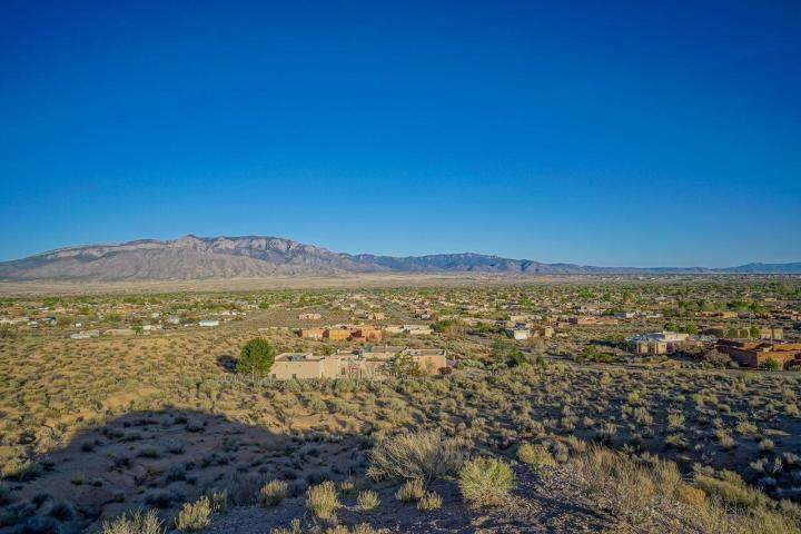 Lot 21 Tierra Encantada Road - Photo 1