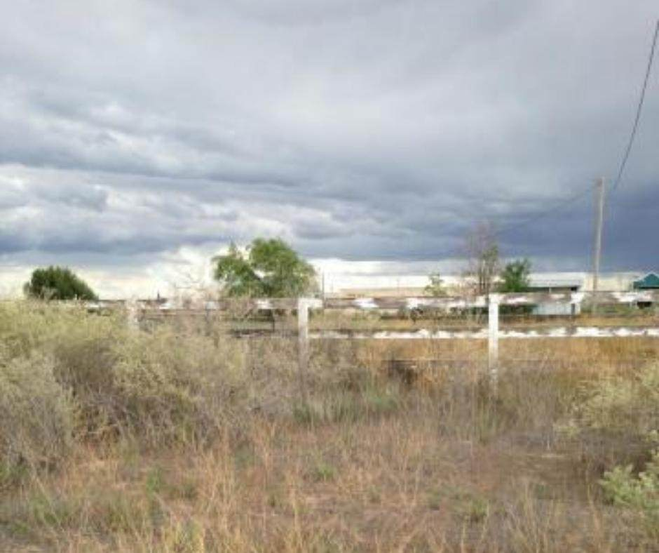 16 Meadow Court - Photo 1
