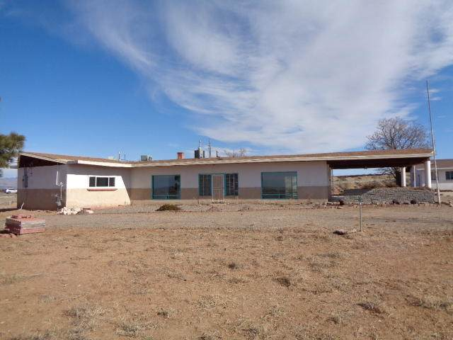 328 Frontage Road - Photo 1