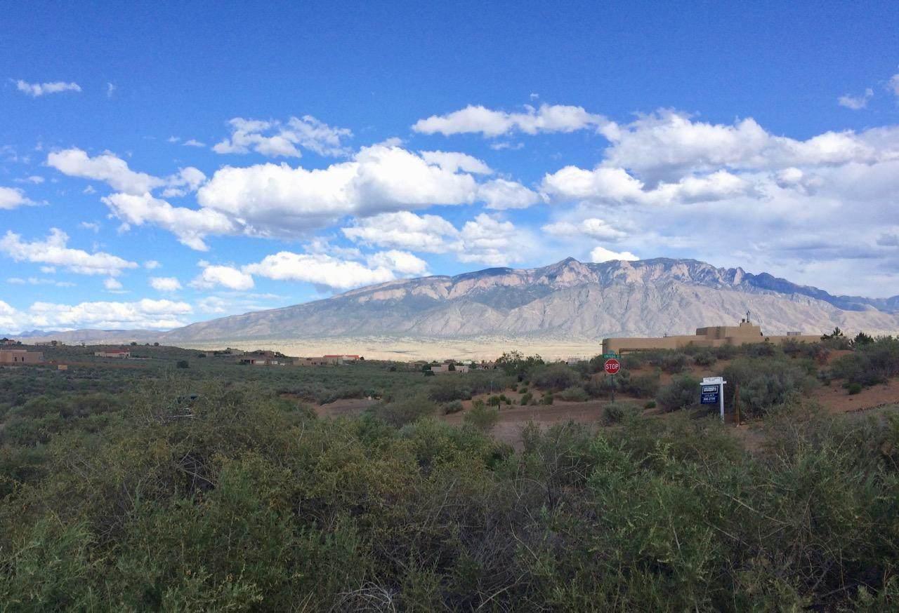6123 La Paz Road - Photo 1