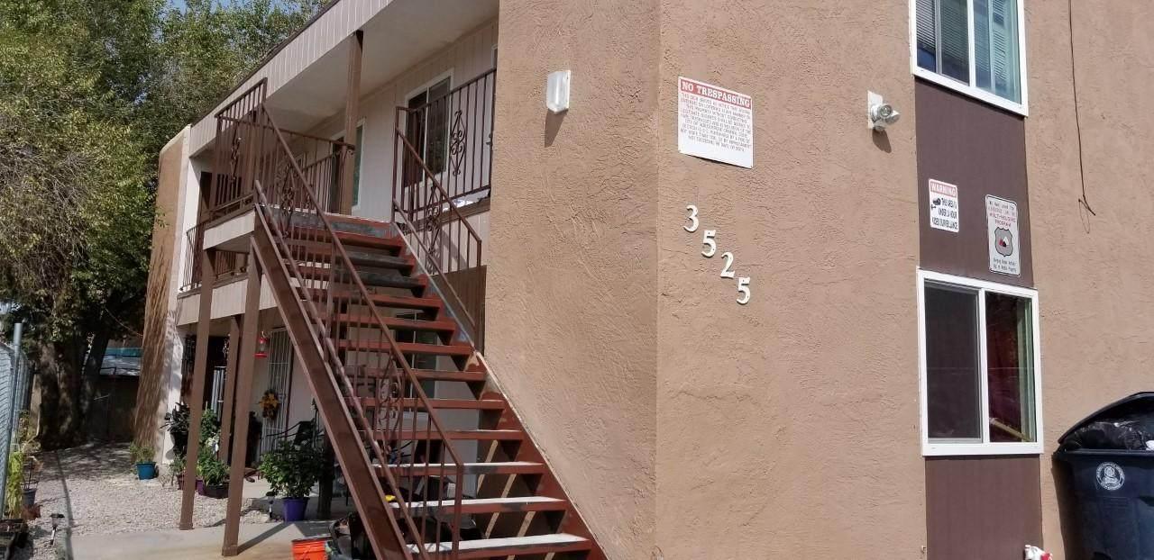 3525 Tyson Place - Photo 1