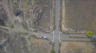Lexco Estates Phase 1 Lot C-2, Moriarty, NM 87035 (MLS #979615) :: The Buchman Group