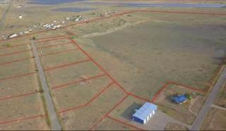 Lexco Estates Phase 1 Lot C-3 - Photo 1