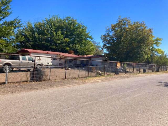 350 Pine Street, Bosque Farms, NM 87068 (MLS #979862) :: The Buchman Group