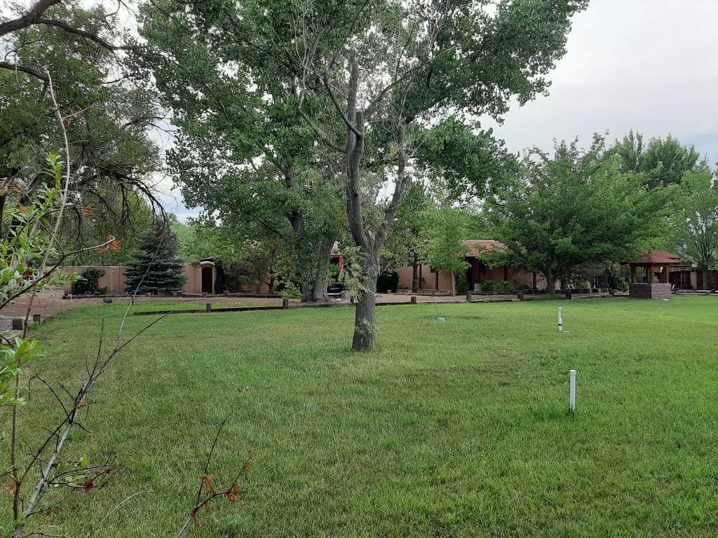 812 Villa Guadalupe - Photo 1