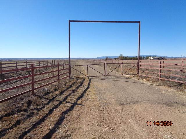 352 Valley irrigation Road - Photo 1