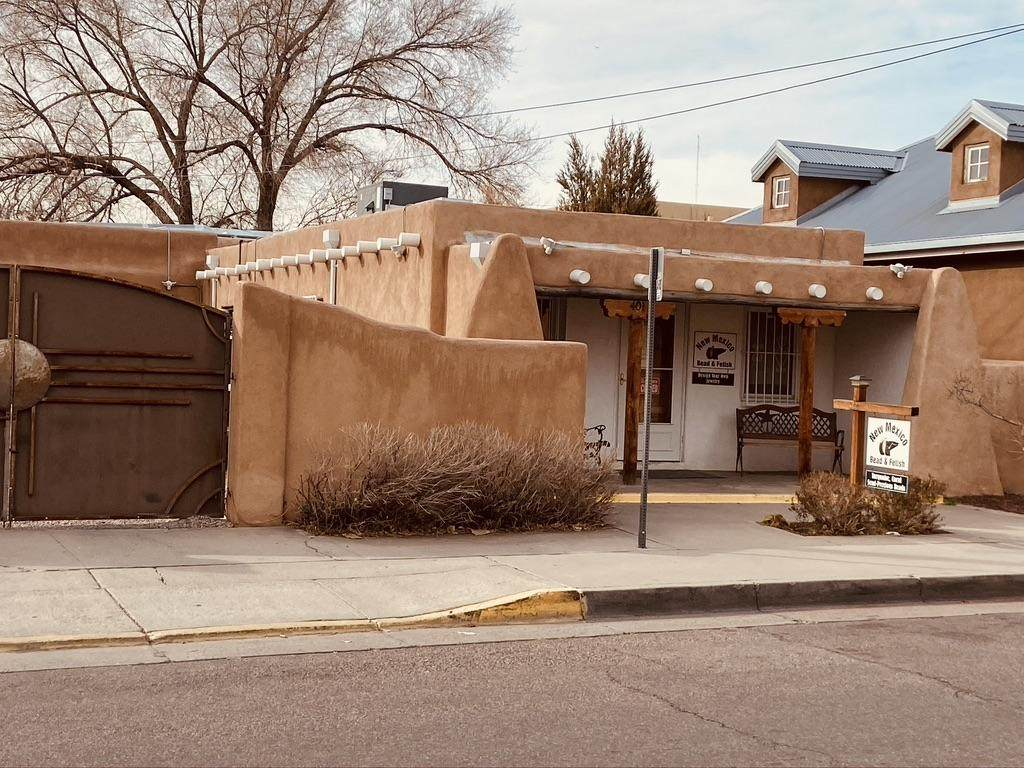 401 Romero Street - Photo 1