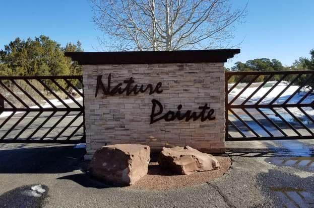 46 Nature Pointe Drive, Tijeras, NM 87059 (MLS #992060) :: Campbell & Campbell Real Estate Services