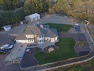 32 Road 5290, Farmington, NM 87401 (MLS #995815) :: Campbell & Campbell Real Estate Services