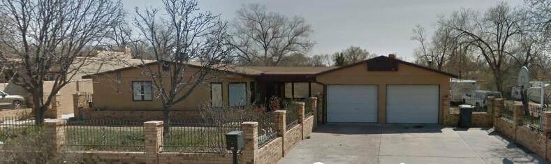 200 Los Ranchos Road - Photo 1