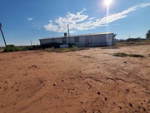 101 Wheeler Road - Photo 1
