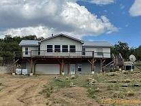 135 Corral Mesa Road - Photo 1