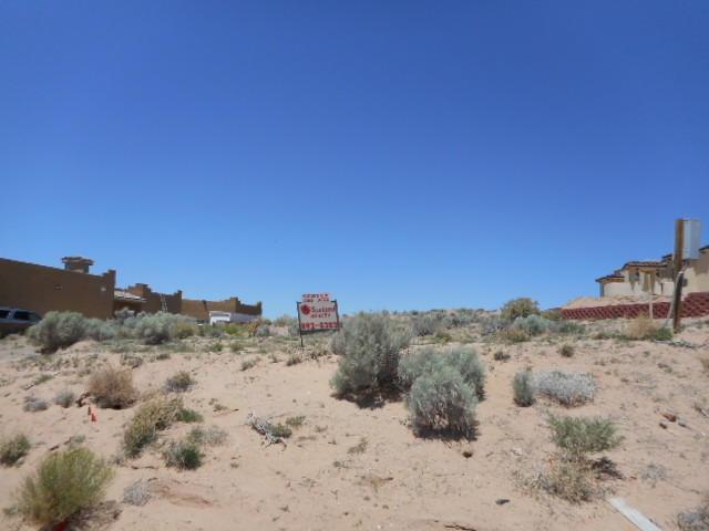 0 9TH (U2B52L7) Avenue, Rio Rancho, NM 87124 (MLS #519334) :: Will Beecher at Keller Williams Realty
