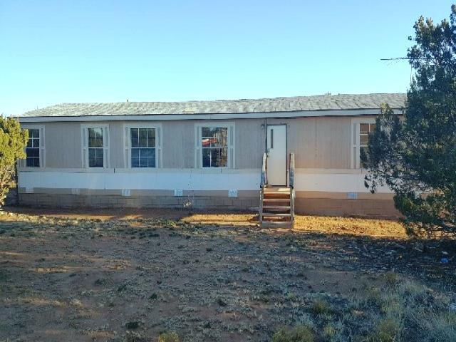 21 Badger Pass, Ilfeld, NM 87538 (MLS #906983) :: Campbell & Campbell Real Estate Services