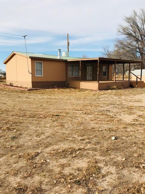 Address Not Published, Los Lunas, NM 87031 (MLS #908399) :: Campbell & Campbell Real Estate Services