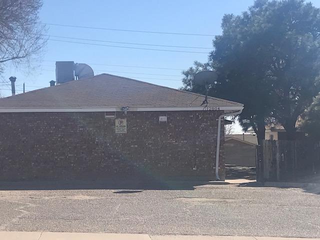 12804 Constitution Avenue NE, Albuquerque, NM 87112 (MLS #911786) :: Campbell & Campbell Real Estate Services