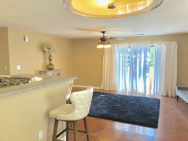 4801 Irving Boulevard NW #704, Albuquerque, NM 87114 (MLS #918783) :: Campbell & Campbell Real Estate Services