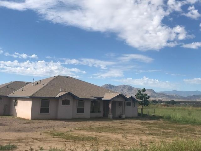 197 Slayton Road, Lemitar, NM 87823 (MLS #929258) :: Campbell & Campbell Real Estate Services