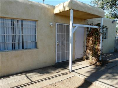 2529 Cardenas Drive NE, Albuquerque, NM 87110 (MLS #931532) :: Campbell & Campbell Real Estate Services