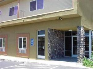351 Washington Street SE #102, Albuquerque, NM 87108 (MLS #961239) :: The Buchman Group