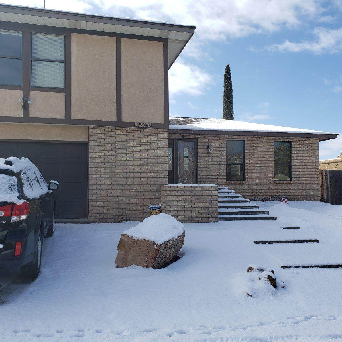8928 Opportunity Drive - Photo 1