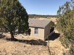 188 Laughing Horse Trail - Photo 16