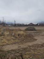lot 21 Sandia View Road NW, Albuquerque, NM 87107 (MLS #912177) :: The Buchman Group
