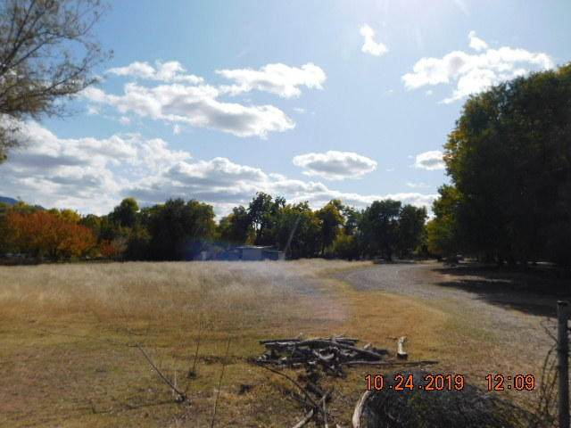 Lot 2 Lands Of Ronald Gallegos - Photo 1