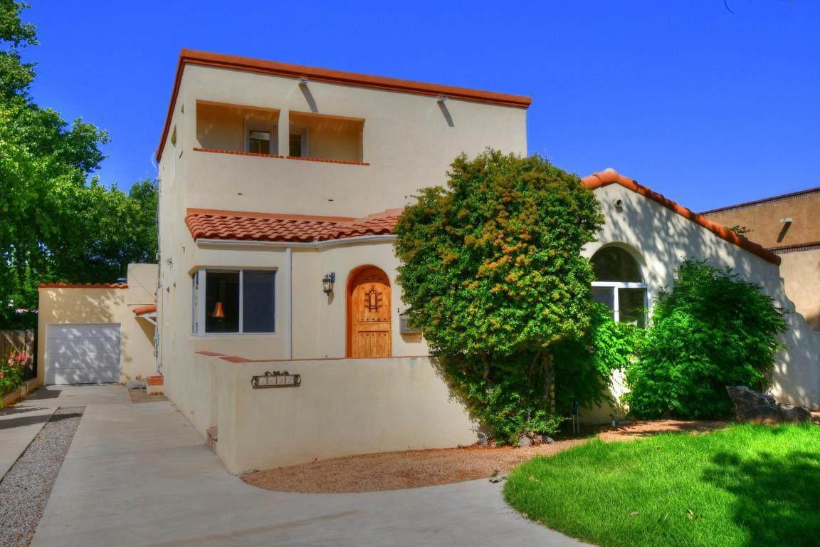 1622 Los Alamos Avenue - Photo 1