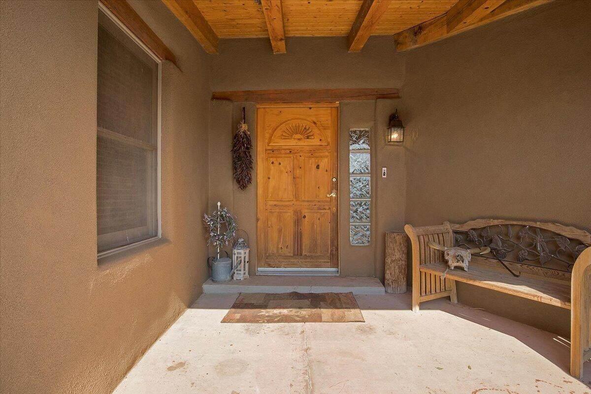 20 Valle Lindo Court - Photo 1
