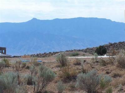 2341 Gemini Road - Photo 1