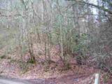 TBD Alantis Lane - Photo 1
