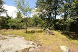 127 Point Lookout Ln. - Photo 8
