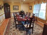 311 Country Club - Photo 10