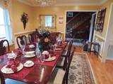 311 Country Club - Photo 11