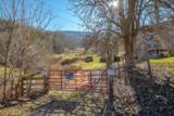 TBD Clear Fork Creek Rd. - Photo 3