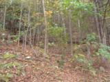 TBD Cascade Trail - Photo 1