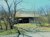 TBD Mill Creek Road - Photo 3