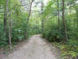 TBD Ramp Hollow Lane - Photo 1