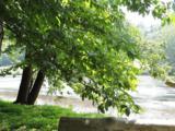 TBD Beech Grove - Photo 13