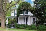 185 Withers Rd - Photo 2