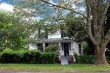 185 Withers Rd - Photo 4