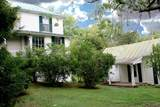 185 Withers Rd - Photo 9