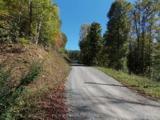 Lot 71A Cove Creek Road - Photo 1