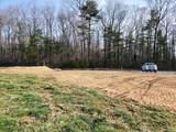 TBD Pilot View - Photo 8