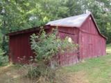 9335 Little Creek Hwy - Photo 32